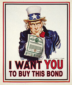 us-treasury-bonds-thumb-250x295.jpg